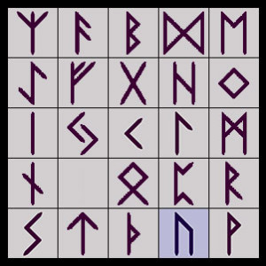 rune-block-Uruz