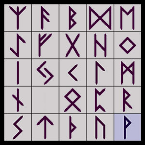 rune-block-Wunjo
