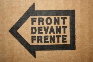 front-arrow-on-cardboard-box-600x400
